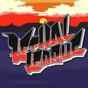 Cover Lethal League