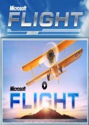 Cover Microsoft Flight