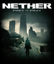 Cover Nether