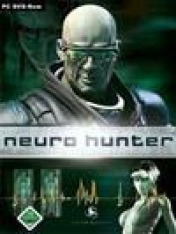 Cover Neuro Hunter (PC)