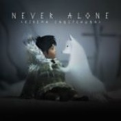 Cover Never Alone (PC)