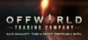 Cover Offworld Trading Company