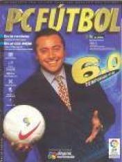 Cover PC Calcio 6