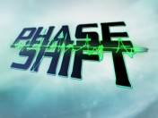 Cover Phase Shift