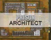 Cover Prison Architect