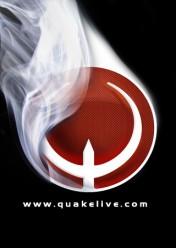 Cover Quake Live