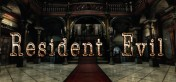 Cover Resident Evil HD Remaster (PC)