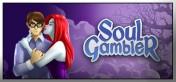 Cover SOUL GAMBLER