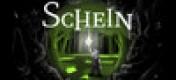 Cover Schein