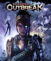 Cover Scourge: Outbreak (PC)