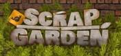 Cover Scrap Garden