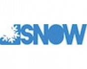 Cover Snow