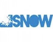 Cover Snow (PC)