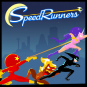 Cover SpeedRunners (PC)