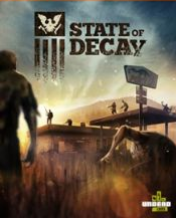 Cover State of Decay