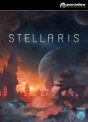 Cover Stellaris