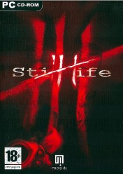 Cover Still Life (PC)