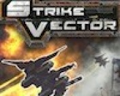 Cover Strike Vector