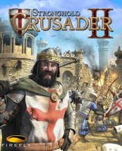 Cover Stronghold Crusader 2