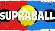 Cover Supraball