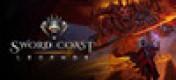 Cover Sword Coast Legends (PC)