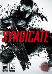 Cover Syndicate (2012)