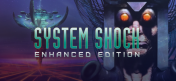Cover System Shock: Enhanced Edition
