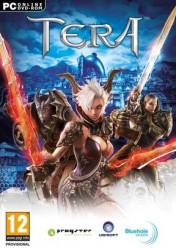 Cover TERA