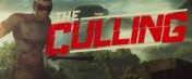 Cover The Culling
