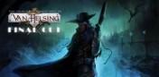 Cover The Incredible Adventures of Van Helsing: Final Cut