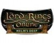 Cover The Lord of the Rings Online: Helm's Deep