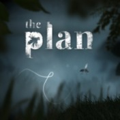 Cover The Plan