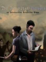 Cover The Samaritan Paradox