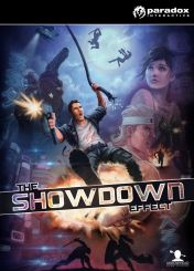 Cover The Showdown Effect