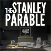 Cover The Stanley Parable (PC)