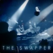 Cover The Swapper (PC)