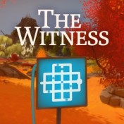 Cover The Witness