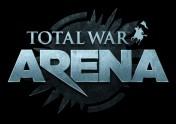 Cover Total War: Arena