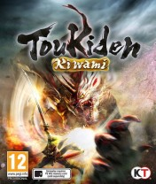 Cover Toukiden: Kiwami (PC)