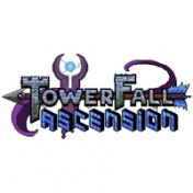Cover TowerFall Ascension