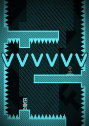 Cover VVVVVV