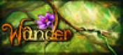 Cover Wander (PC)