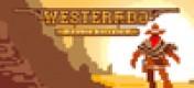 Cover Westerado: Double Barreled