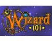 Cover Wizard101