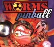 Cover Worms Pinball