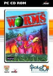 Cover Worms