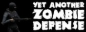 Cover Yet Another Zombie Defense