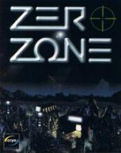 Cover Zero Zone