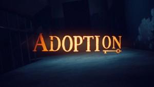 Cover Adoption