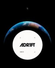 Cover ADR1FT